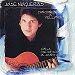 José Nogueras Canciones De Vellonera
