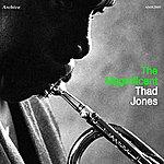 Thad Jones The Magnificent
