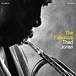 Thad Jones The Fabulous - Ep