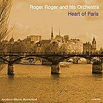 Roger Roger Heart Of Paris