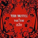 Peter Bruntnell False Start