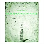 Willard Grant Conspiracy Pilgrim Road