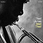 Thad Jones Mad Thad