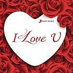 Shweta Pandit I Love You