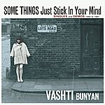 Vashti Bunyan Some Things Just Stick In My Mind