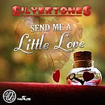 The Silvertones Send Me A Little Love - Single