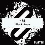 B Black Swan - Single