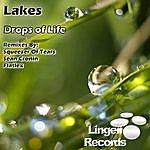 Lakes Drops Of Life
