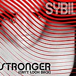 Sybil Stronger (Can't Look Back)