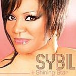 Sybil Shining Star