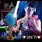 Riva De Revés (Heart Version)