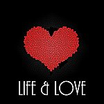Life Life & Love (Deluxe Edition) - EP