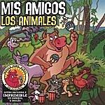 Mona Warner Mis Amigos Los Animales