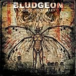 Bludgeon World Controlled
