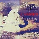 Ernest Ansermet Bizet: Carmen Suite
