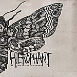 Hierophant Son Of The Carcinoma