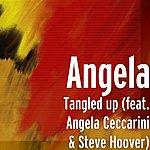 Angela Tangled Up (Feat. Angela Ceccarini & Steve Hoover)