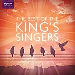 The King's Singers The Best Of The King's Singers