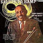 Teddy Charles Salute To Hamp