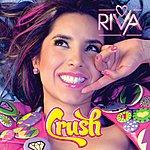 Riva Crush