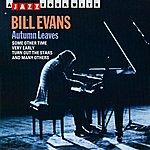 Bill Evans Autumn Leaves