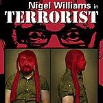 Nigel Williams Democlash