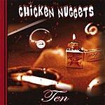 The Chicken Nuggets Ten