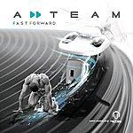 A-Team Fast Forward