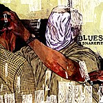 Blues Snakepit