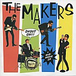 The Makers Shout On! / Hip-Notic Ep