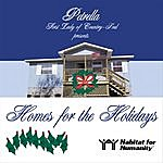 Petrella Home For The Holidays