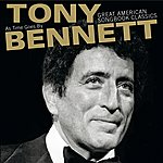 Tony Bennett As Time Goes By: Great American Songbook Classics