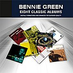 Bennie Green Bennie Green: Eight Classic Albums - Remastered