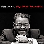 Fats Domino Fats Domino Sings Million Record Hits