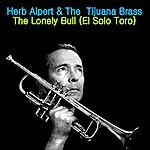 Herb Alpert The Lonely Bull (El Solo Toro)