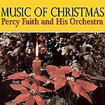 Percy Faith Music Of Christmas