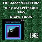 Oscar Peterson Trio Night Train