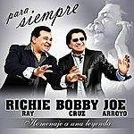 Richie Ray Para Siempre: Homenaje A Una Leyenda