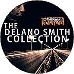 Delano Smith Delano Smith The Collection