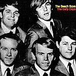 The Beach Boys The Early Days