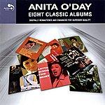 Anita O'Day Anita O'day: Eight Classic Albums
