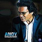 Andy Madaram (Single)