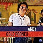 Andy Gole Pooneh (Single)