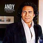 Andy Tahammol (Single)