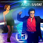 Andy Dj (Single)