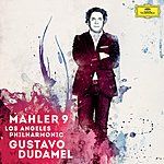 Los Angeles Philharmonic Orchestra Mahler 9