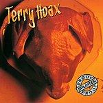 Terry Hoax Splinterproof