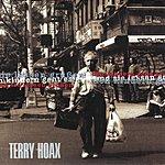 Terry Hoax Den Kindern Geht Es Gut, Und Sie Lassen Grüßen