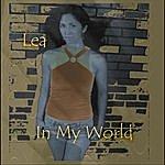 Lea In Lea's World