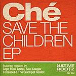 Che Save The Children
